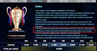 Same story this year thay use wrong generating from this game-league-prizes.jpg