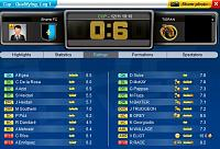 Many say Quality is not the factor in this game, even the admin also say that, but...-11-12-cup.jpg