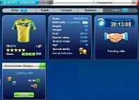 Zero T negotiation offers-rino-tarantini-13-12.jpg