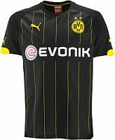 [OFFICIAL] Vote for the jersey you like!-camisa_puma_borussia_dortmund_away_2015_10982_1_20140916154635.jpg