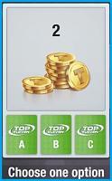 [OFFICIAL] EVENT - Weekly Sponsor deal-sponsor-rewards-extra-reward-cards-1.jpg