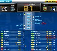 Mythbusters of top eleven-league-panteras-lost.jpg