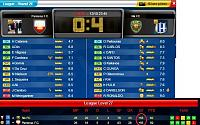 Mythbusters of top eleven-league-last-game-panteras-2.jpg