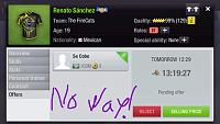 Zero T negotiation offers-received_390584527945918.jpeg