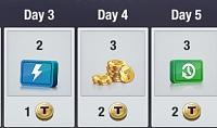 [OFFICIAL] EVENT - Weekly Sponsor deal-gift-8t.jpg