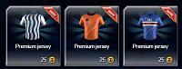 Club shop, jerseys, emblems and more-3-new-jerseys.jpg