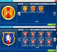 Club shop, jerseys, emblems and more-create-your-own.jpg
