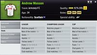 Buying a scout player, nd train him-andrew-masson.jpg
