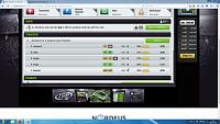 transfer market-screenshot006.jpg