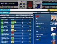 League draw already happened?-league-bot-team-1.jpg