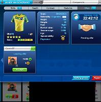 Zero T negotiation offers-rino-0t-mascherano-.jpg