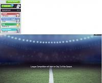 League draw already happened?-day-3.jpg