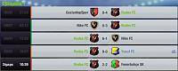 Where can i find my teams history?-screenshot_31.jpg