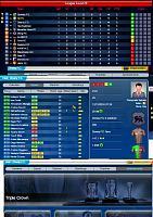 League draw already happened?-league-bot-team-3.jpg