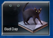 Match Fixing in Top Eleven-cat-archievement.jpg