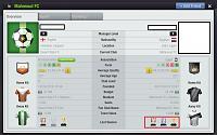 Mafia between players!!!-s12-cup-mc-sf1-mahmoud-fc.jpg