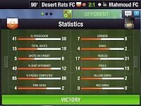 Mafia between players!!!-s12-cup-ms-sf1-mahmoud-fc.jpg
