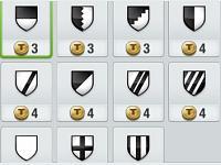Emblem: shapes, patterns and symbols-pattern.jpg