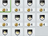 Emblem: shapes, patterns and symbols-symbol.jpg