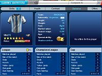 Is a power trained player worth it?-batistuta-d20.jpg