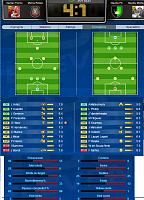 and... top eleven strikes back...-cup-fail.jpg
