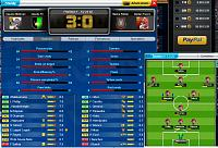 and... top eleven strikes back...-friendly.jpg