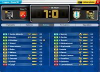 and... top eleven strikes back...-clipboard02.jpg