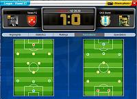 and... top eleven strikes back...-clipboard03.jpg