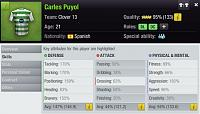 Selling at the right time and.. price-puyol.jpg
