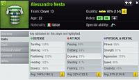 Selling at the right time and.. price-nesta.jpg