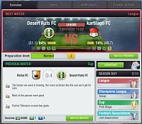 League draw already happened?-s14-league-cc-round-1-kartilago-fc.jpg