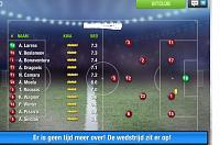 [Official] Top Eleven v5.3 - 7th of February-naamloos.jpg