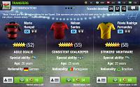 Recommended players ?!!?!? STILL WAITING !!!-am-recommend-day-5.jpg