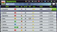 Transfermarket with only 3* Players....-img_3890.jpg