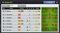 Transfermarket with only 3* Players....-img_3891.jpg