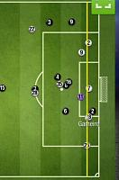 Offside or not ? #2nd edition-20170213_022258.jpg