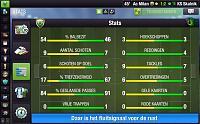 Troll result? But this one? Really?-game1eerstehelft.jpg