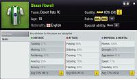 5* Academy player-dr-youth-1-shaun-rowell-14t.jpg
