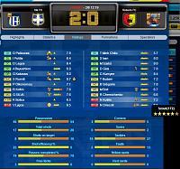 Goalkeeper  stories-league-game-won-2-0.jpg