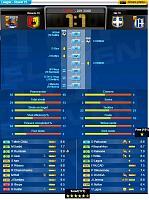 Goalkeeper  stories-league-roberto-schedule-2nd-game.jpg