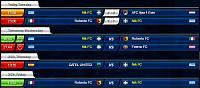 Goalkeeper  stories-league-roberto-schedule.jpg