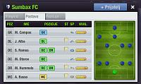 Some questions about cup final and 4-5-1v style-screenshot_2017-02-27-21-12-57.jpg