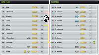 Worst ratings ever?-s14-cup-pr-final-tom-fc-hl.jpg