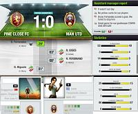 CL final-3-3-1st-asso-game-b.jpg