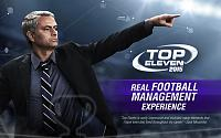 Season 90 - Are you ready?-top-eleven-31-700x437.jpg