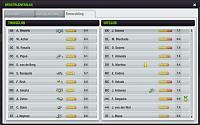mourinho fc-mourinhofc1.jpg
