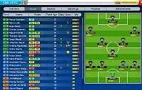 Old version visible loan players ?-efi-st-1.jpg