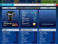 Old version visible loan players ?-efi-st-2.jpg