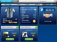 Old version visible loan players ?-rino-3-12-kempes-2.jpg
