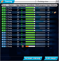Can't old players or slow trainers improve in quality through trainings or matches?-capture-20170313-235445.png